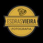 Esdras Vieira
