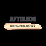 Juliana Toledo