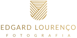 Edgard Lourenço
