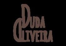 Duda Oliveira