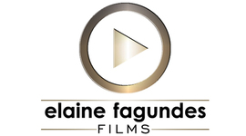 Elaine Fagundes