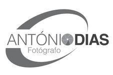 António Dias fotografia