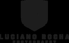 Luciano Rocha Pinto