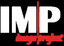 IMP - Image Project