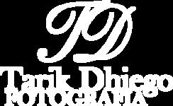 Tarik Dhiego Pereira