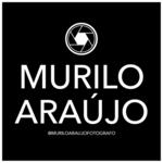 Murilo Araújo