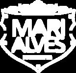Mari Alves