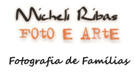 Micheli Ribas