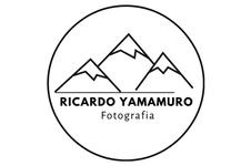 Ricardo Yamamuro Pinheiro