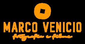 Marco Venicio Fotografia e Filme