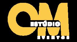 Studio Om Ltda Me