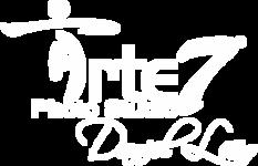 Arte7Criaçoes