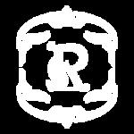 Rodolfo Roca