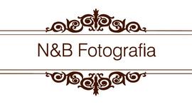 N&B Fotografia