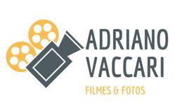 Adriano Vaccari
