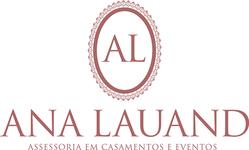 Ana Lauand