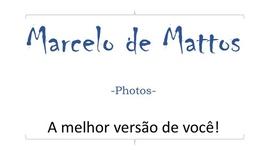 Marcelo de Mattos