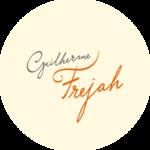 Guilherme Frejah