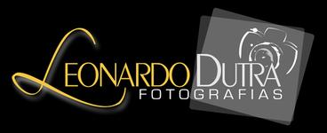 Leonardo Dutra