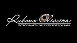 Rubens Oliveira Fotografia