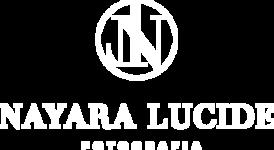 Nayara Lucide