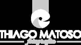 Thiago Matoso Monteiro