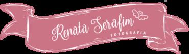 Renata Serafim