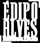 Édipo Alves fotografia e filmes