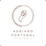 ADRIANO PORTUGAL FOTOGRAFIA