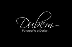 Diogo Dubem