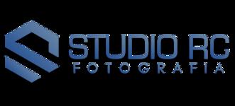 Studio RC Fotografia Ltda Me