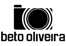 Beto Oliveira Olhar Quântico