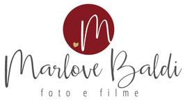 Marlove Baldi