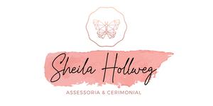 Sheila Hollweg