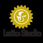 Leão Studio Serviços Fotográfico