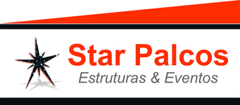 Star Palcos