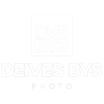 Deives Bys