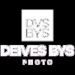 Deives Bys