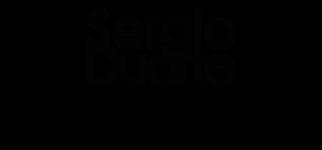 Sergio Ferreira Duarte