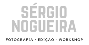 Sérgio Nogueira