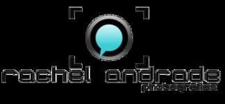 Studio Rachel Andrade