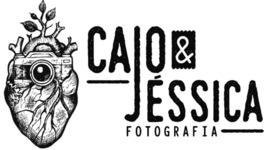 Caio e Jéssica Fotografia