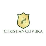 ESTÚDIO CHRISTIAN OLIVEIRA FOTOGRAFIA