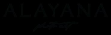 Alayana Costa