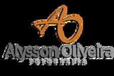 Alysson Oliveira