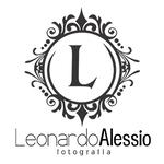 Leonardo Alessio Fotografia