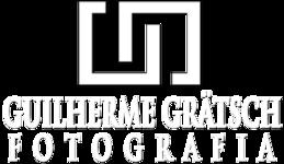 Guilherme Gratsch Fotografia