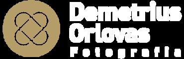 Demetrius Orlovas