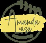 Amanda Luiza Franzener