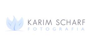 Karim Scharf Fotografia
